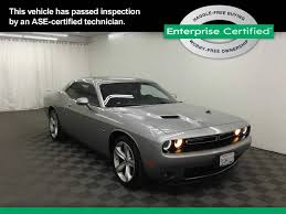 used dodge challenger for sale in sacramento ca edmunds