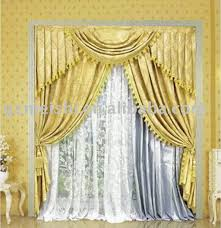 Jc Penneys Curtains And Drapes Curtains Ideas Jc Penney Curtains Valances Inspiring Pictures