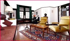 chambre d h es bruxelles abordable chambre d hote bruxelles décoration 137364 chambre idées