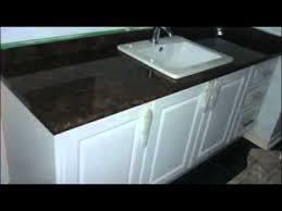 Brampton Kitchen Cabinets A2z Kitchen Cabinets Inc In Brampton On Goldbook Ca Youtube
