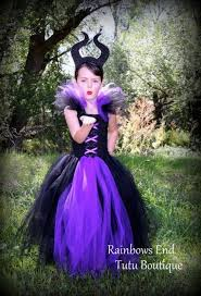 Halloween Costumes 7 Girls 25 Halloween Tutu Costumes Ideas Baby