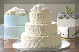 free wedding sles by mail wedding cake how to do a wedding cake tasting wedding cake