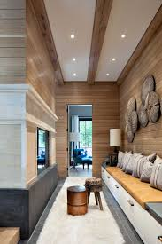 16 best modern lake house images on pinterest modern lake house