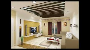 Best Interior Designers by Interior Decorators In Chennai Cal Us 8939831284 Www Aamphaa Com