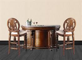 Pulaski Furniture Dining Room Set 466 Best Pulaski Furniture Furniture Collections Images On