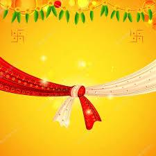 knot wedding wedding knot stock vector vectomart 23998729