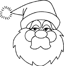 12 best holiday christmas coloring pages images on pinterest