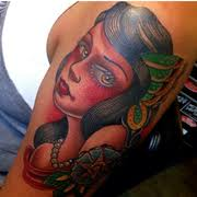 old glory tattoo 20 photos u0026 33 reviews tattoo 909 e yorba