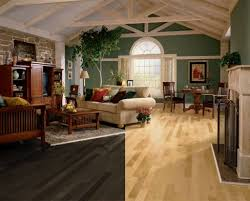 Carpet Vs Wood Floors Uncategorized Minimalist Dark Wood Floors Sample 56 Carpet Or