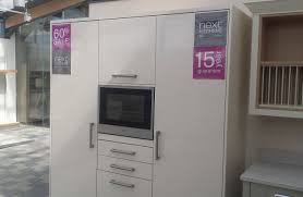 sale new york kitchen furniture next bristol betta living