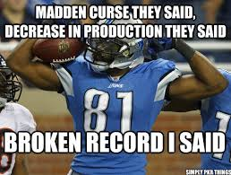 Calvin Johnson Meme - calvin johnson memes quickmeme