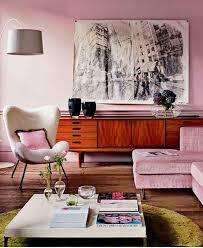98 best colour pink images on pinterest cafe design interior