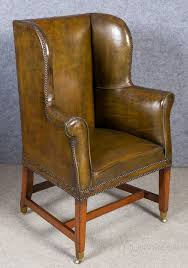 old leather armchairs amazing antique leather armchair 13 35 jpg set id 880000500f