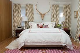 Bedroom Designs On A Budget Master Bedroom Decorating Ideas Home Design Inspiration
