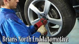 auto repair shop in burlington vt brian u0027s north end automotive