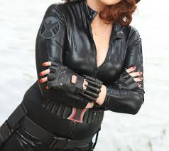 Black Widow Halloween Costumes 18 Halloween Black Widow Images Black Widow