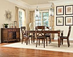 craft designs dining room kingston server