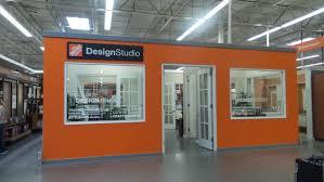 home depot design center locations best home depot expo design center locations ideas interior