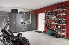 closetmaid pro garage