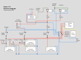 house wiring ppt u2013 the wiring diagram u2013 readingrat net