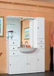 bagno arredo prezzi mobili da bagno economici home interior idee di design