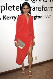 The Week In Celebrity Fashion by 29 Best Celebrity Style Images On Pinterest Anine Bing Beyonce