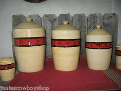 western kitchen canister sets canister sets kitchen canister sets on western