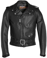 black leather motorcycle jacket motorcycle jacket leather leather riding jackets legendary usa