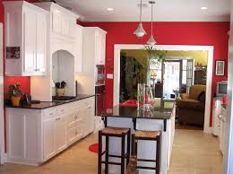 kitchen color ideas with white cabinets 25 most popular kitchen color ideas paint color schemes for kitchens