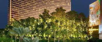 Vista Landscape Lighting For Sale Amazing Vista Landscape Lighting For Sale And Professional Outdoor