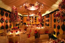 how to become a party planner how to become a party planner