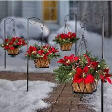 cheap outdoor decorations 88 cheap but stunning outdoor christmas decorations ideas