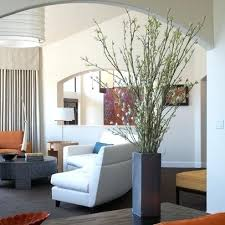 tall floor home decor tall floor decorative vases brilliant