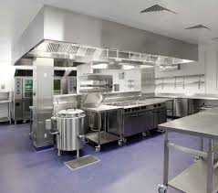 Stainless Steel Kitchen Cabinet Stainless Steel Commercial Kitchen Stainless Steel Commercial