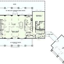 great floor plans astonishing country home plans with vaulted great room photos