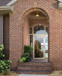 House Entry Designs Awesome Larson Storm Doors Decorating Ideas Gallery In Entry