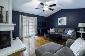 what is the best paint to use inside kitchen cabinets best interior paint for your interior space archute