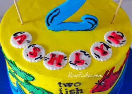 dr seuss birthday cakes happy birthday dr seuss dr seuss cakes bakes