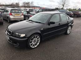 bmw 320d m sport manual diesel 2005 in neasden london gumtree