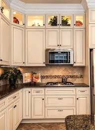 rustic kitchen designs with white cabinets pin by manoosh on my beautiful collections antique white