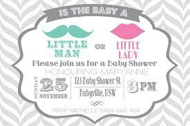 unisex baby shower unisex baby shower invitations mcmhandbags org