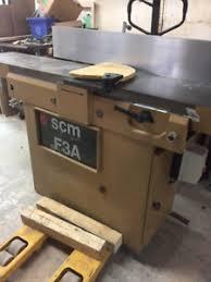 jointer buy or sell tools in toronto gta kijiji classifieds