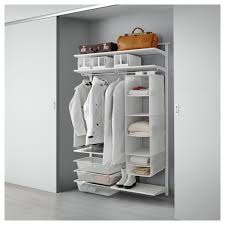 storage systems ikea
