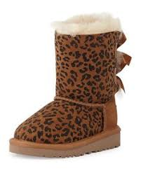 ugg sale neiman toddler bailey boot with bow peacoat blue 6t 12t by ugg