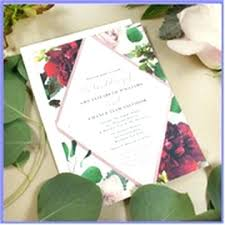 plantable wedding invitations plantable paper wedding invitations simplo co