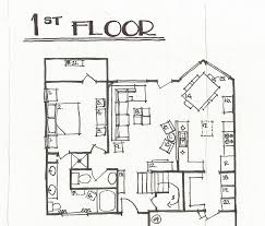 Dining Room Layout Interior Design Draw Room Layout With Free Home Excerpt Living