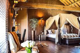 chambres d hotes crozon chambres d hotes crozon beautiful meilleur chambre romantique high