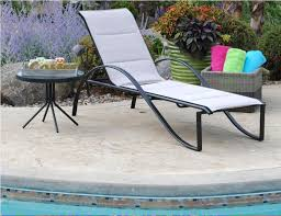 Fortunoffs Outdoor Furniture by Patio Furniture Fortunoff Best Fortunoff Patio Furniture For