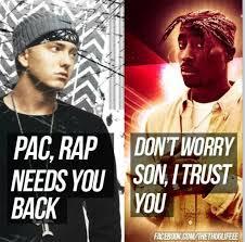 Eminem Rap God Meme - 134 best everything emin3m images on pinterest eminem rap rap