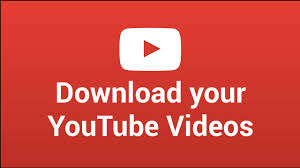 download youtube software for pc how to download youtube video without downloading any software